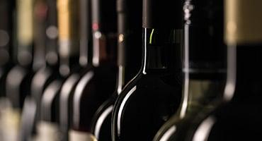 Vår vinexpert tipsar