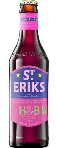 S:t Eriks Hallon Berliner