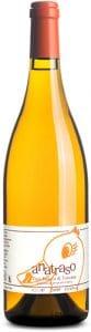 Anatraso Bianco Orangewine