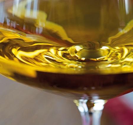 Jura gör stora viner
