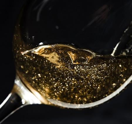 Kvalitetsbubblor från Spanien