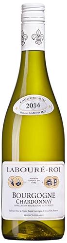 Labouré-Roi Bourgogne Chardonnay