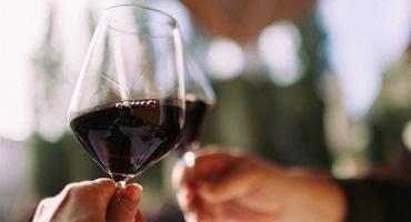 Svenskens vinfavoriter sommaren 2017