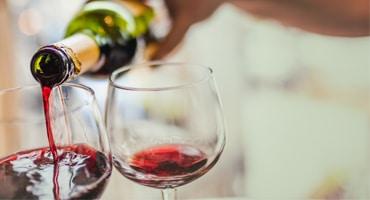 Spännande viner i nysläppta småpartier
