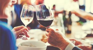 Tio vinfavoriter i oktober