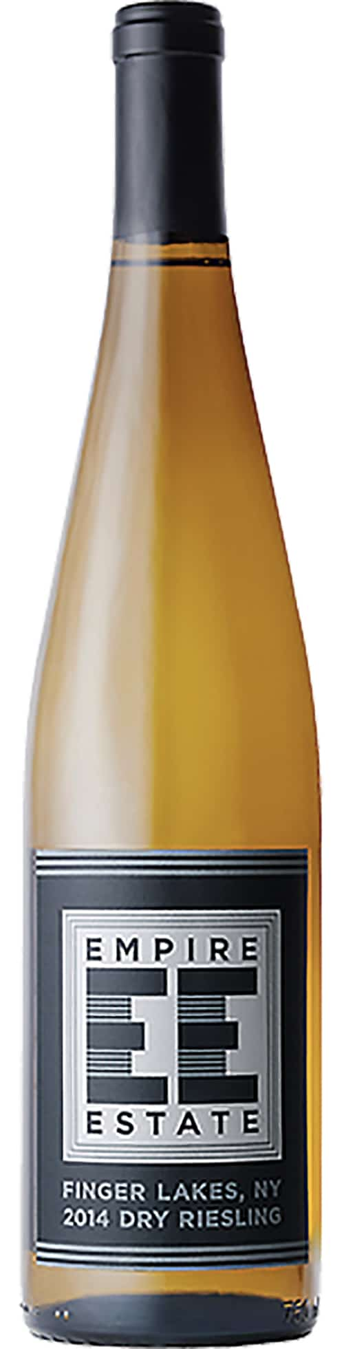 Empire Estate Riesling