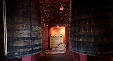 Podd: Port – det bortglömda vinet