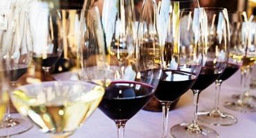 Tio trender i vinvärlden