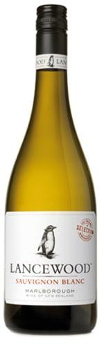 Lancewood Sauvignon Blanc