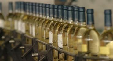Bästa vita viner från Spanien just nu