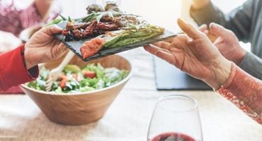 Veganskt vin – bluff eller etisk angelägenhet?