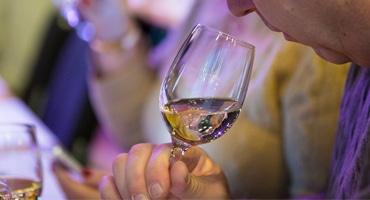 Våga fråga om vin