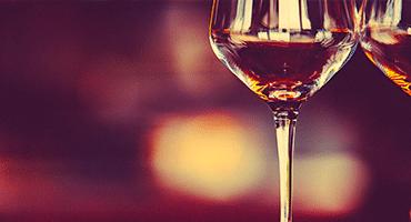 Tänk klimatsmart när du handlar vin
