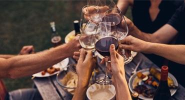 Veganskt vin – finns det?