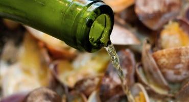 Vad kan jag göra med slattarna – eget vin?