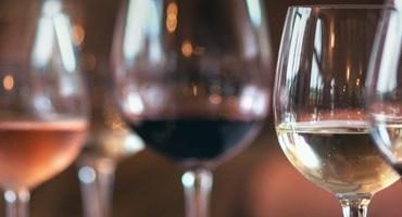 Fem snabba frågor om diabetes och vin