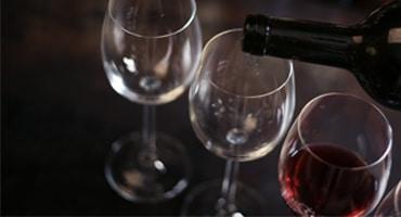 Vad betyder lågalkoholvin?