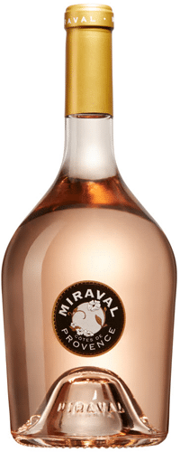 Miraval Famille Perrin