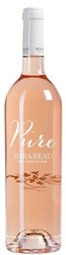 Pure Mirabeau en Provence