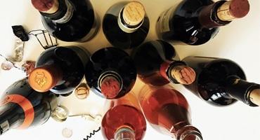 Bästa nio vinerna som släpps nu