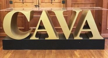 Cava får ny spännande kvalitetsklass