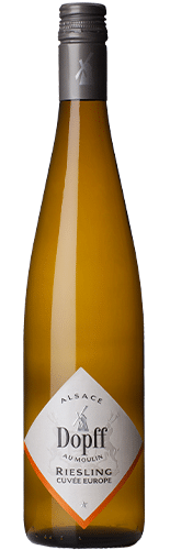 Dopff Riesling Cuvée Europe