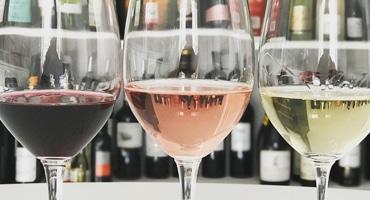 10 bästa viner under 100-lappen