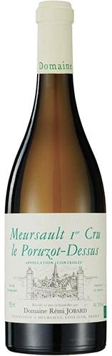 Meursault 1er cru Poruzot-Dessus