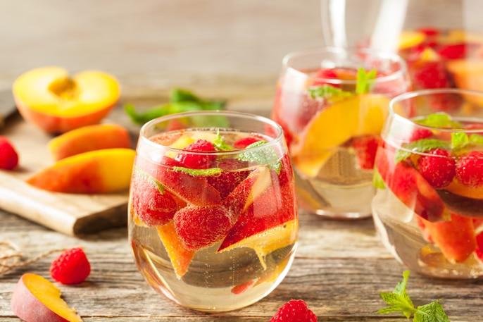 fruktbubbel
