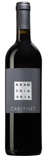 Brancaia Cabernet Sauvignon