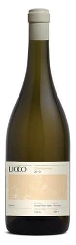 Lioco Estero Chardonnay