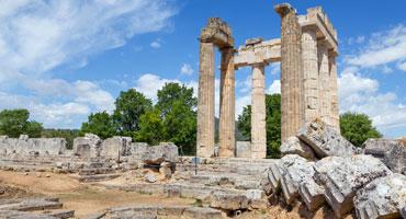 Agiorgitiko sätter Grekland på vinkartan