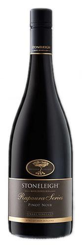 Stoneleigh Rapaura Pinot Noir