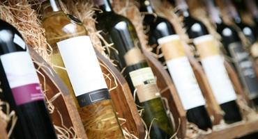 Lysande viner: småpartier 16 november