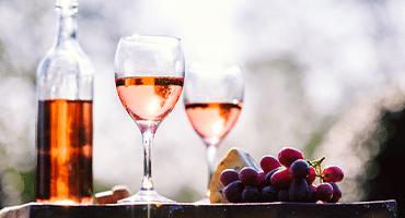 5 vanliga myter om rosé