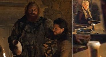 """Här är jättemissen i """"Game of Thrones"""" senaste a.."""