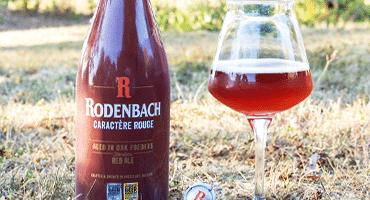 Belgiska superölet – kostar 119 kr/flaska