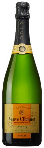 Veuve Clicquot Vintage