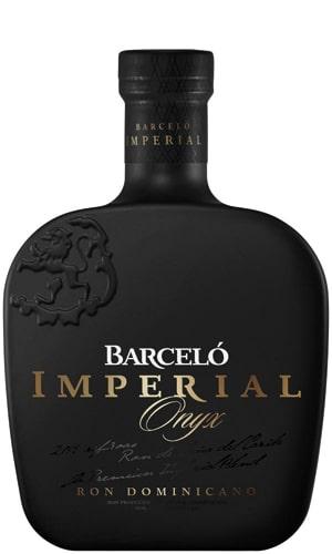 Barceló Imperial Onyx