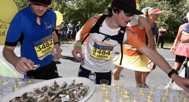 20 vinkontroller – löpare i kö för att spr..