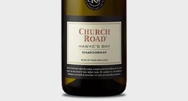 Nu kommer exklusiva vinet – i endast 528 flaskor