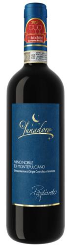 Lunadoro Pagliareto Vino Nobile di Montepulciano