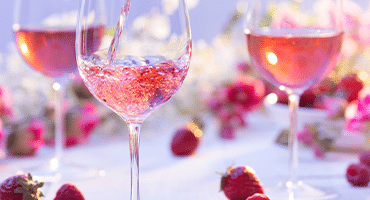 Prosecco rosé – årets nya trend?