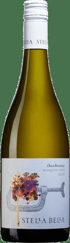 Stella Bella Chardonnay
