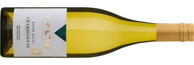 River Delta Chardonnay